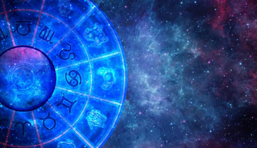 Картинки по запросу астрология картинки