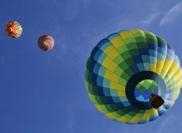 hot-air-balloons-1984308