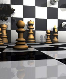 king-1716907_1920
